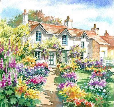 cottage-6-jpg