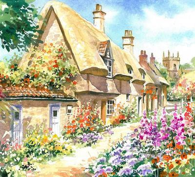 cottage-5-jpg