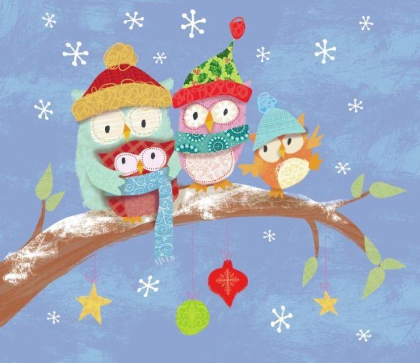 christmas owls v2.tif