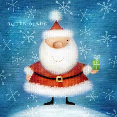 whs-santa-claus-jpg