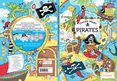 doodle-book-pirates