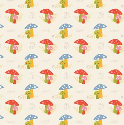 malulenzi-woodlandcollection-patternmushroom-availableeverywhereaparttfrombrazil
