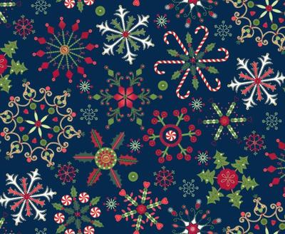 477-christmas-snowflakes