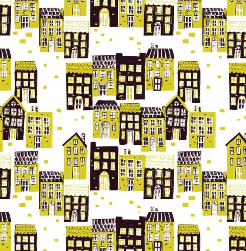 City_pattern_available