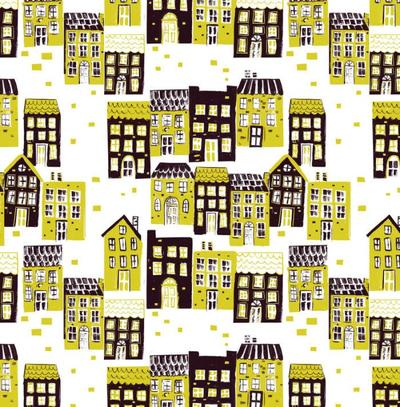 city-pattern-available