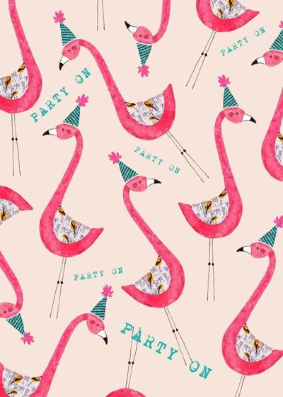 felicity-french-party-flamingoes-jpg