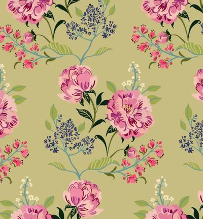 floral-pattern08-jpg
