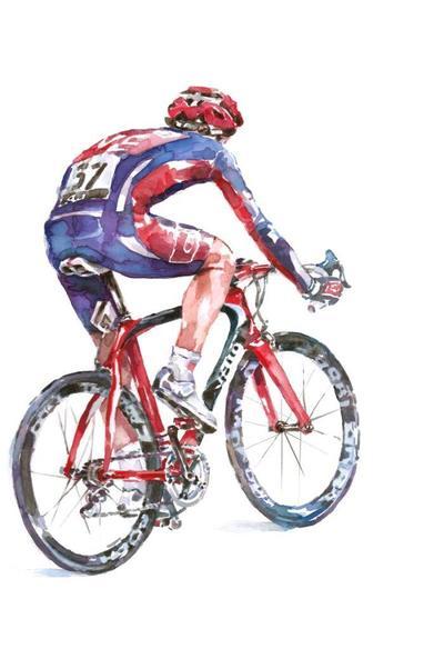 bike-design-psd