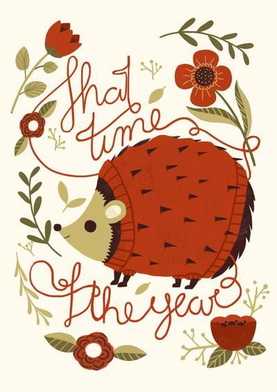 hedgehog-card-available