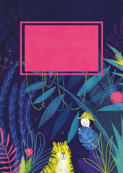 morenaforza-bookcover
