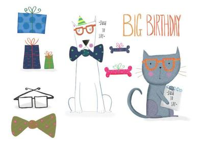 katie-saunders-cats-page-2