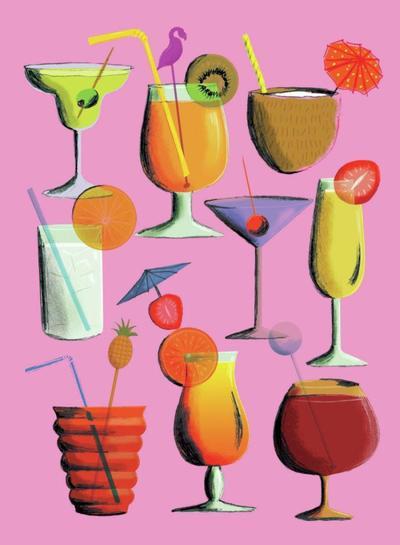 cocktails-card2