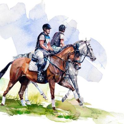 horseriders-square-format-copy-copy