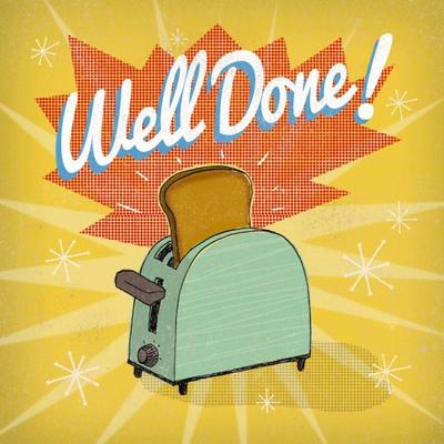 well-done-card