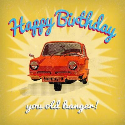happy-birthday-car-card2-copy