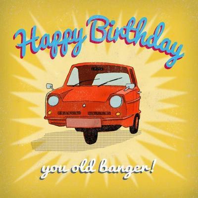 happy-birthday-car-card