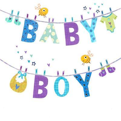 ptwins-baby-boy-booties-jpg