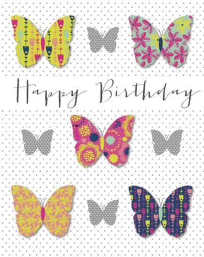 rebecca-prinn-patterned-butterflies