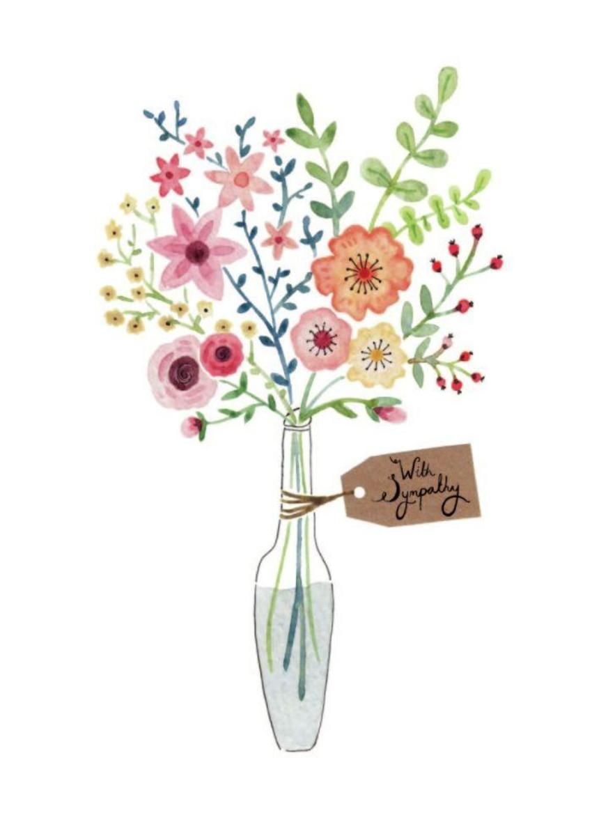 FF Vase of flowers.jpg