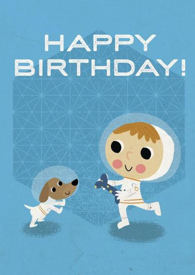 happy-birthday-7