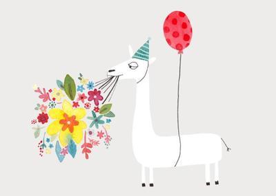 ff-llama-loves-giving-jpg