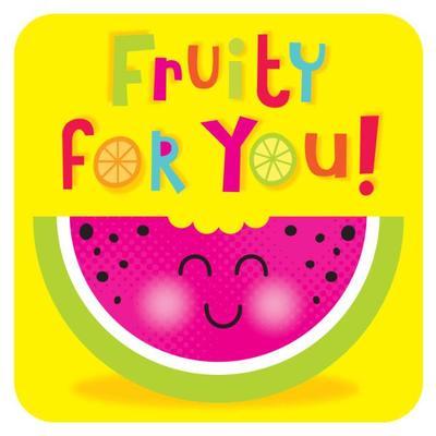 jenniebradley-fruity-jpg