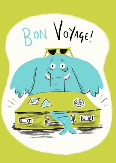 bon-voyage-jpg