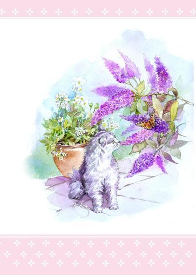 cat-in-garden-jpg