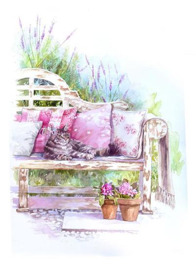 cat-on-bench-jpg