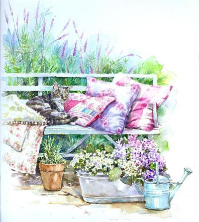 darren-pinder-cat-on-bench-scene-jpg