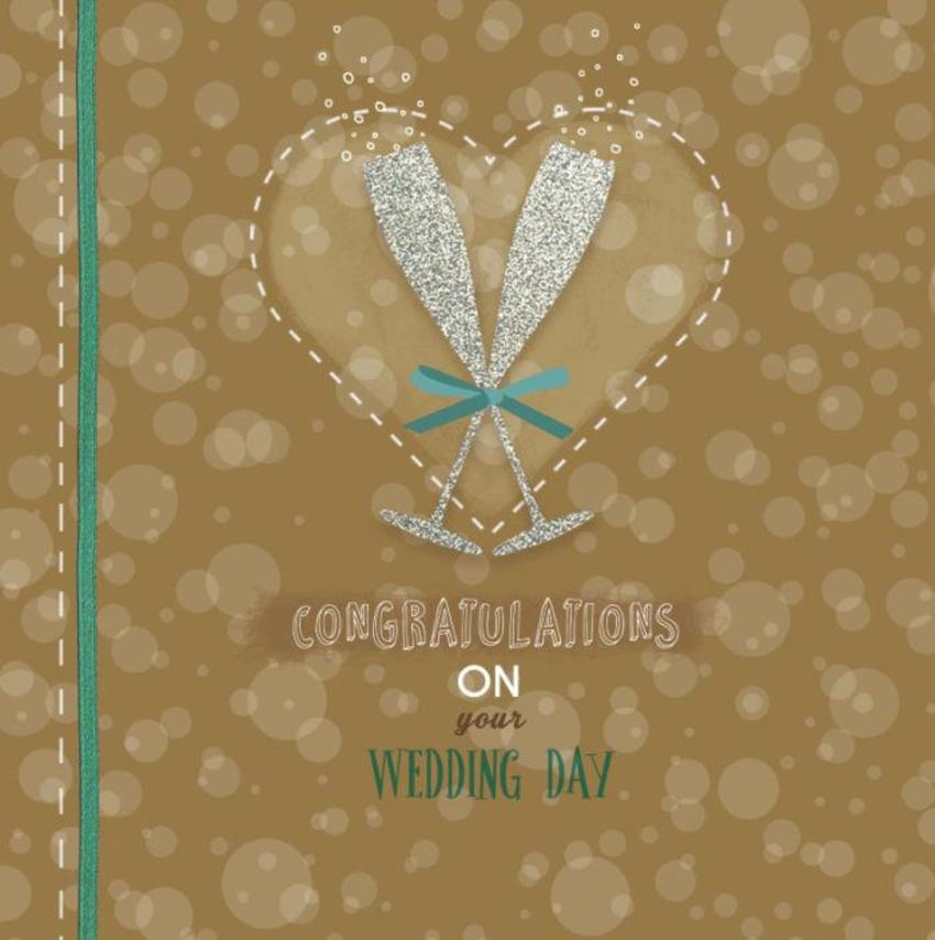 Wedding_day_champagne