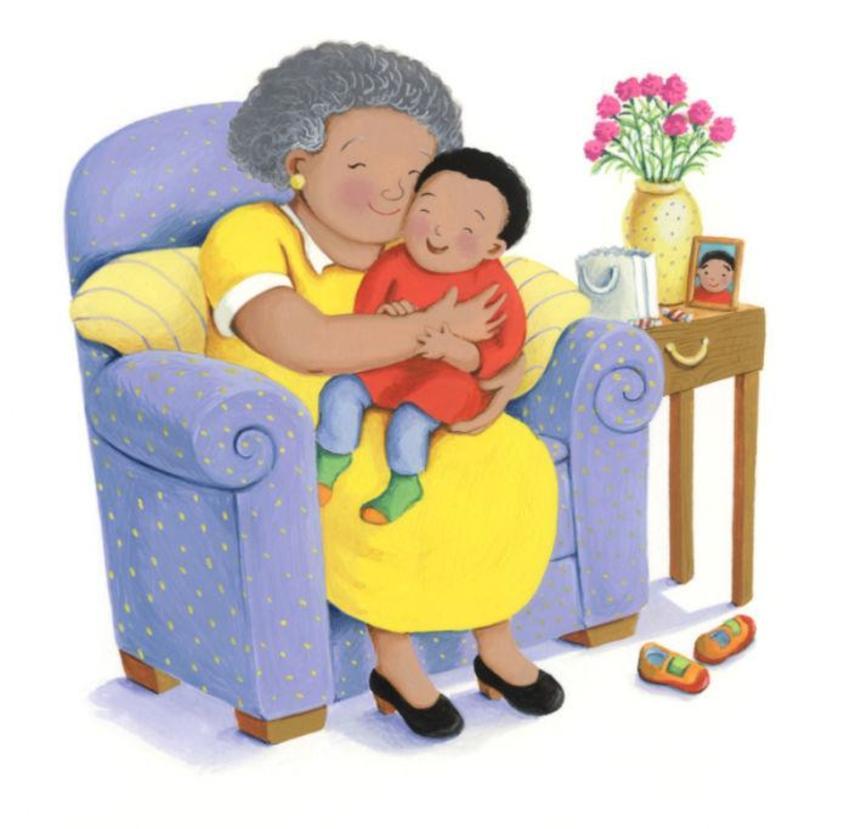 estelle corke grandma.jpg