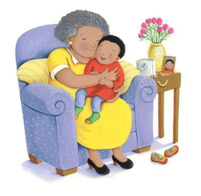 estelle-corke-grandma-jpg