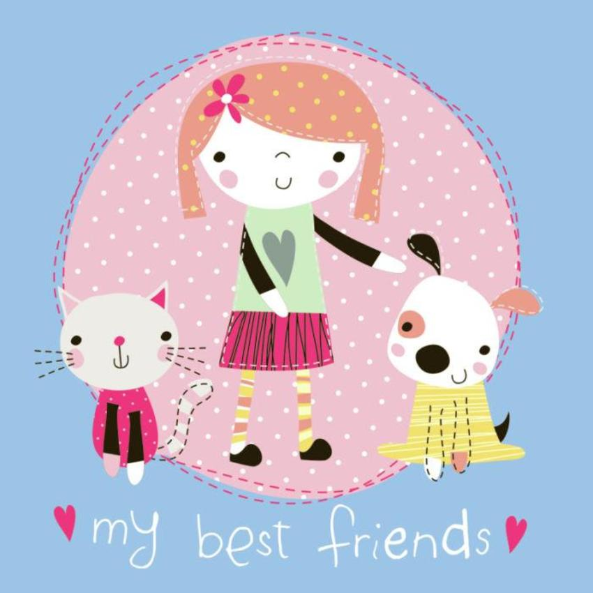 my best friends.jpg