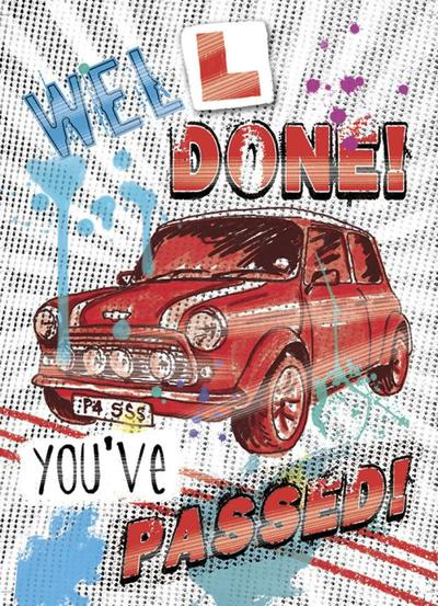 mhc-welldone-pass-red-mini
