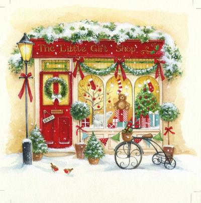 la-christmas-gift-shop-jpg