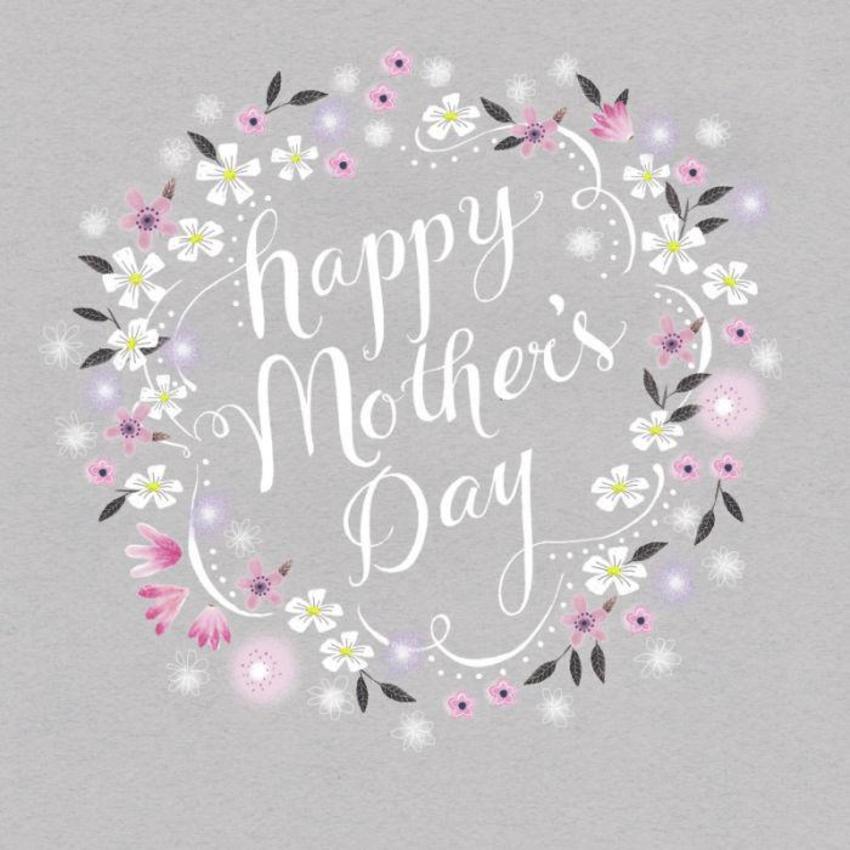 happy mothers day grey.jpg
