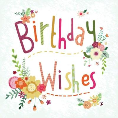 ff-birthday-type