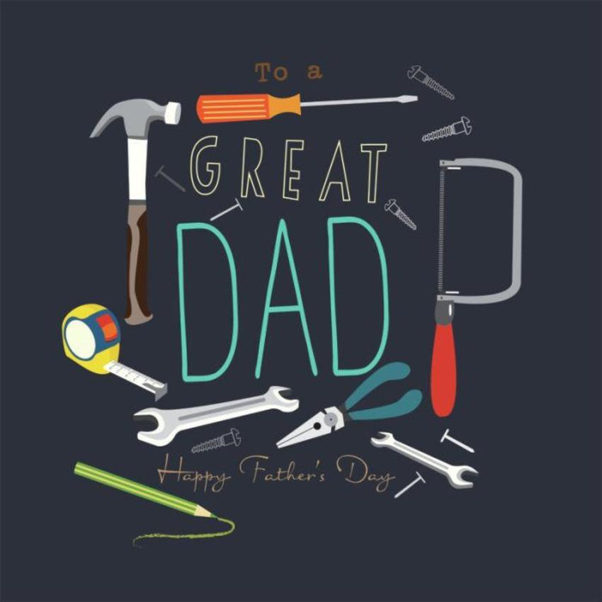 Colour DIY Dad Opt 1-01