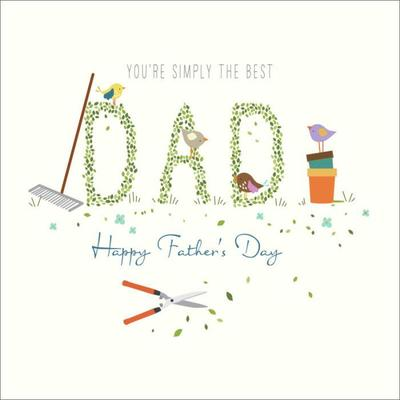 new-colour-topiary-fathersday-design-01