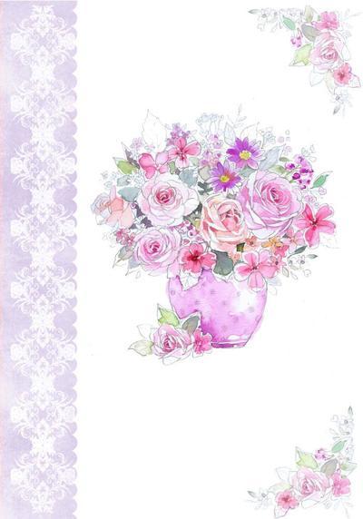 vase-of-roses-mixed-flowers-jpg