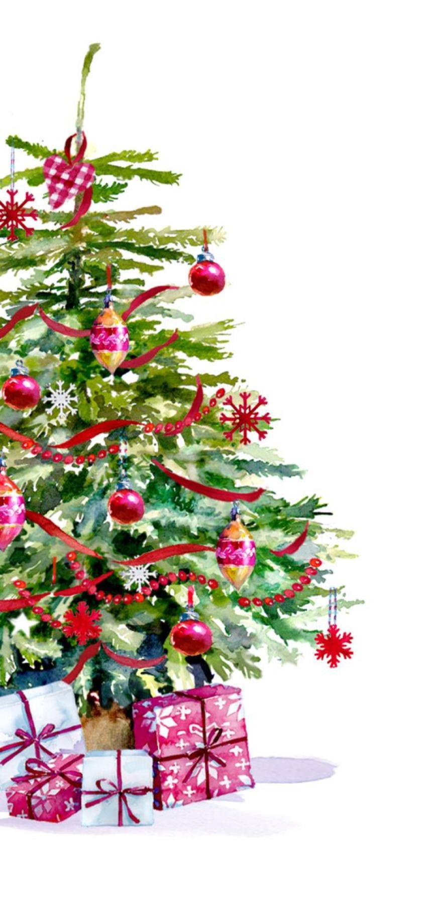 Xmas Tree New FINAL