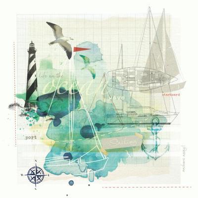 sailing-boats-design