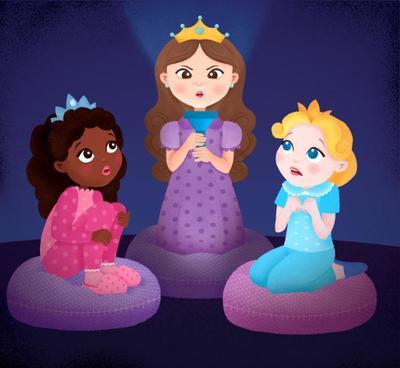 princess-9
