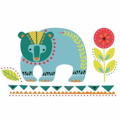 bear-12
