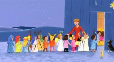 book-corke-bible-nativity
