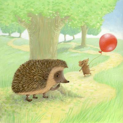 hedgehog-jpg-1