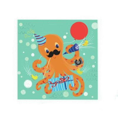 octopus-design-melanie-mitchell-birthday