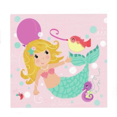 mermaid-design-melanie-mitchell-birthday