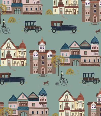 pattern-victorian-house-2-jpg